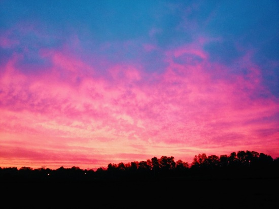 sunriseoct15