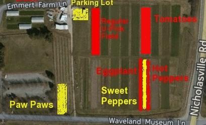 FarmMap_4